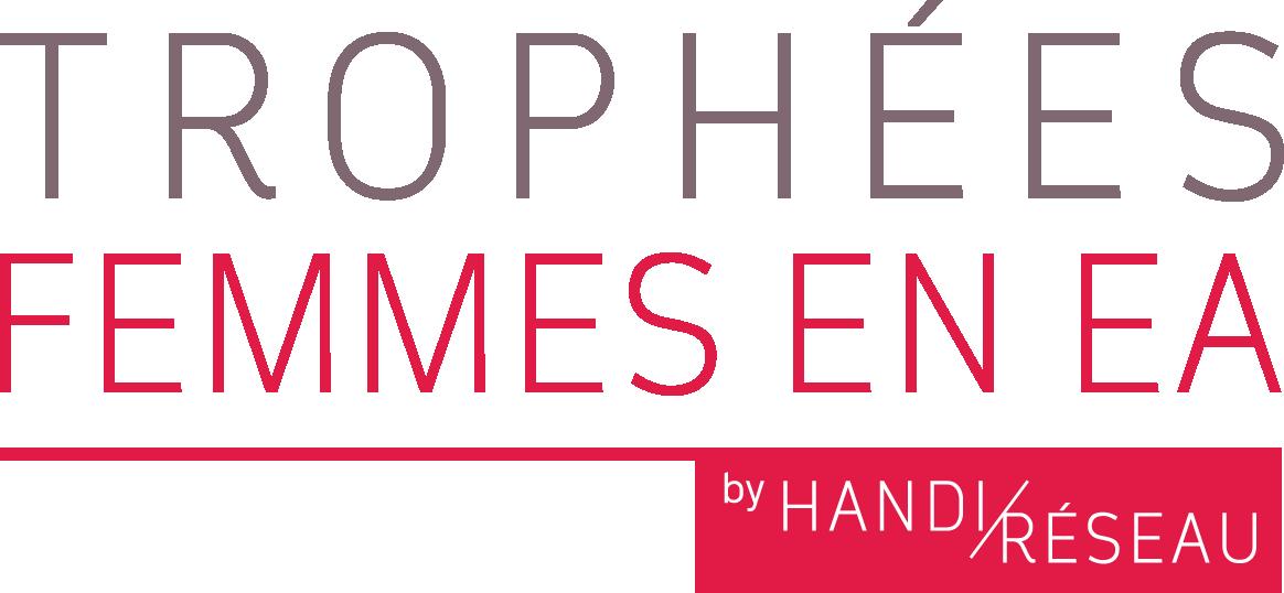 Trophées Femmes en EA  édition 2020