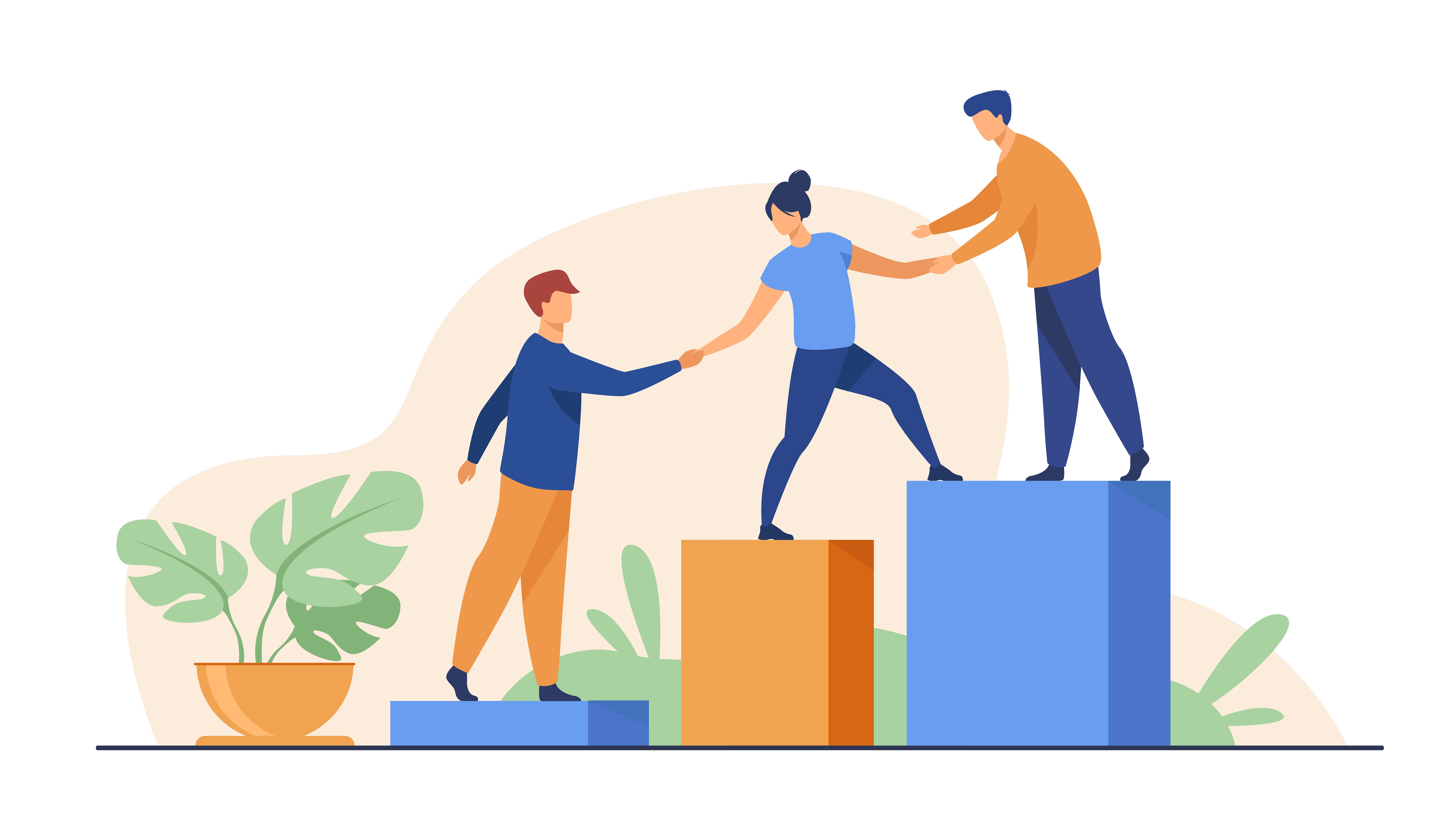 Qualité de vie et reconnaissance des compétences