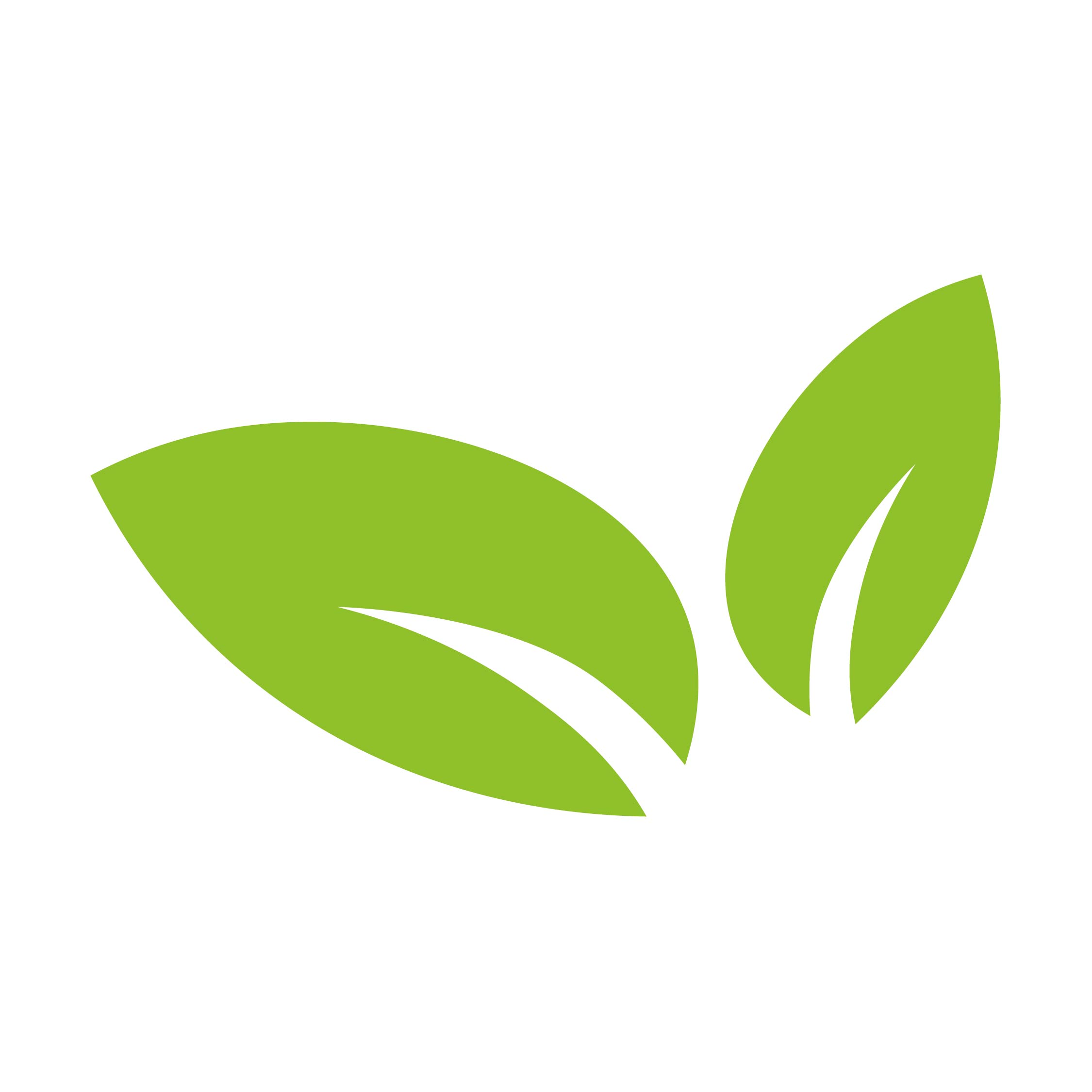 Eco-responsabilité ANRH