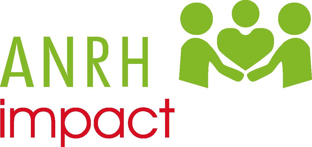 ANRH IMPACT