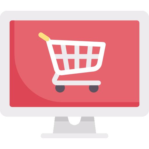 Solutions e-commerce ©freepik